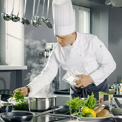 Food And Drink Hygiene